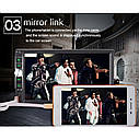 Автомагнитола 2Din Pioneer 7043CRB USB,SD, Video + ПУЛЬТ НА РУЛЬ, фото 6