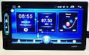 "Автомагнитола 2DIN Pioneer FY6503  Android 6, 3USB/Wi-fi/GPS/BT/7"" +КАМЕРА Новинка 2018!, фото 2"