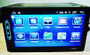 "Автомагнитола 2DIN Pioneer FY6503  Android 6, 3USB/Wi-fi/GPS/BT/7"" +КАМЕРА Новинка 2018!, фото 7"