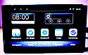 "Автомагнитола Pioneer Pi-707 Android 7, 7"" IPS, GPS+TV, 16 Гб+ 1 Гб ОЗУ! Новинка 2020, фото 4"