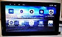 "Автомагнитола Pioneer Pi-707 Android 7, 7"" IPS, GPS+TV, 16 Гб+ 1 Гб ОЗУ! Новинка 2020, фото 6"