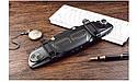 """Автомобильный видеорегистратор зеркало Junsun K5, 7"""" сенсор, 2 камеры, GPS, WiFi, 16 Gb, Android, 3G , фото 4"""