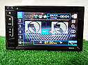 "Автомагнитола 2DIN 6,5"" Pioneer DDX316 с DVD,GPS,TV,USB, AUX! 4*50 Вт НОВАЯ, фото 2"
