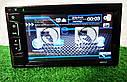 "Автомагнитола 2DIN 6,5"" Pioneer DDX316 с DVD,GPS,TV,USB, AUX! 4*50 Вт НОВАЯ, фото 4"