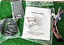"Автомагнитола 2DIN 6,5"" Pioneer DDX316 с DVD,GPS,TV,USB, AUX! 4*50 Вт НОВАЯ, фото 7"