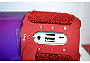 Портативная Bluetooth колонка JBL Pulse 3 Супер Звук! 20 Вт, фото 2