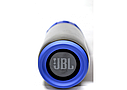 Портативна Bluetooth колонка JBL Pulse 3 Супер Звук! 20 Вт, фото 3