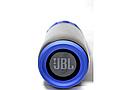 Портативная Bluetooth колонка JBL Pulse 3 Супер Звук! 20 Вт, фото 3