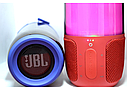 Портативная Bluetooth колонка JBL Pulse 3 Супер Звук! 20 Вт, фото 4