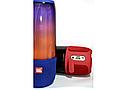Портативная Bluetooth колонка JBL Pulse 3 Супер Звук! 20 Вт, фото 5