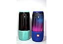 Портативная Bluetooth колонка JBL Pulse 3 Супер Звук! 20 Вт, фото 6