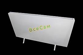 Электрический обогреватель PULSE ТВП-1000 (1000*525*55)
