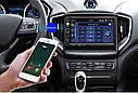 2din Автомагнітола Pioneer 8702 GPS, WiFi, Bt Android 5 НОВИНКА 2018!+ КАМЕРА!, фото 6