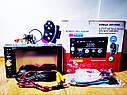 Автомагнитола 2Din Pioneer 7622CRB 1026*600px, USB,SD, Video + ПУЛЬТ НА РУЛЬ+КАМЕРА, фото 8