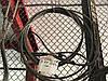 Строп канатный СКП г/п-0,8т длина-10,0м