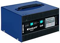 Einhell Зарядное устройство Einhell BT-BC 8