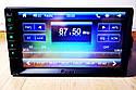 "Автомагнитола 2Din Pioneer 7205B 7"" экран, USB,SD, Video + ПУЛЬТ НА РУЛЬ, фото 5"