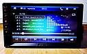 "Автомагнитола 2Din Pioneer 7205B 7"" экран, USB,SD, Video + ПУЛЬТ НА РУЛЬ, фото 8"