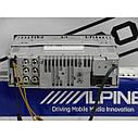Автомагнітола Alpine UTE-92BT 4*50 Вт,USB,MP3,Bt,FM.Супер ціна!!!, фото 2