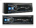 Автомагнітола Alpine UTE-92BT 4*50 Вт,USB,MP3,Bt,FM.Супер ціна!!!, фото 4