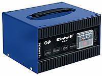Einhell Зарядное устройство Einhell BT-BC 12