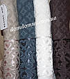 Махровое полотенце Lux Cotton 70*140 см Philippus 6 шт./уп.,Турция, фото 2