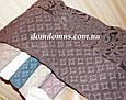 Махровое полотенце Lux Cotton 70*140 см Philippus 6 шт./уп.,Турция, фото 4