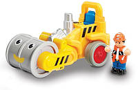 Игрушка WOW TOYS Roll-it Riley , фото 1