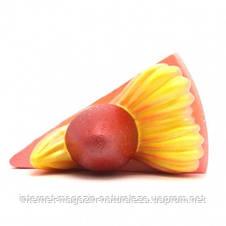 Игрушка-антистресс Kiibru Кусочек торта, фото 3