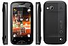 """Качественный Смартфон A6000 (Android 2,2) 3,2"""", WiFi, Tv, 2Sim"""
