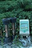 Медный ионизатор для пруда Aquatron CU500 K2 до 80 м3, фото 3