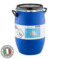 Шоковый хлор в гранулах OXIDAN DCN/WSG (50 кг)