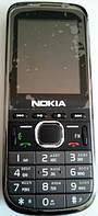 Качественный телефон Q3 2Sim, Fm, Mp4, Mp3