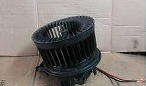 Мотор вентилятора Apex SP-01