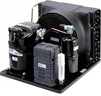 Пластина конденсатора Fairland IPHC28 033092500000