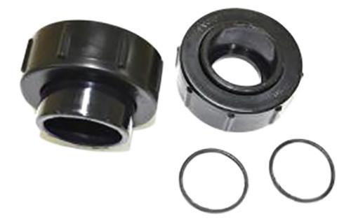Клапан 4-ходовой Fairland IPHC28 006110080000