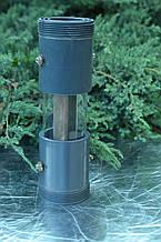 Камера с электродами для ионизатора Aquatron K01 Mini