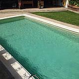 Лайнер Cefil Sable 2, 05 м, фото 4