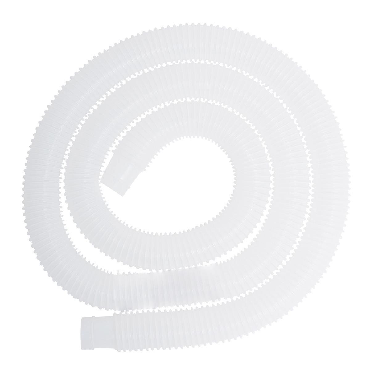 Запасной шланг для фильтров BestWay 58369 3м