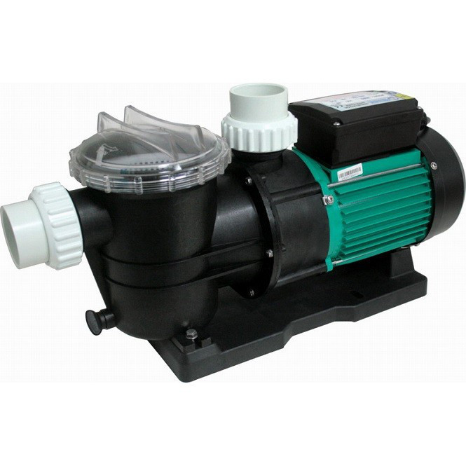 Насос AquaViva LX STP150M/VWS150M 20 м³/час (1.5HP, 220B)