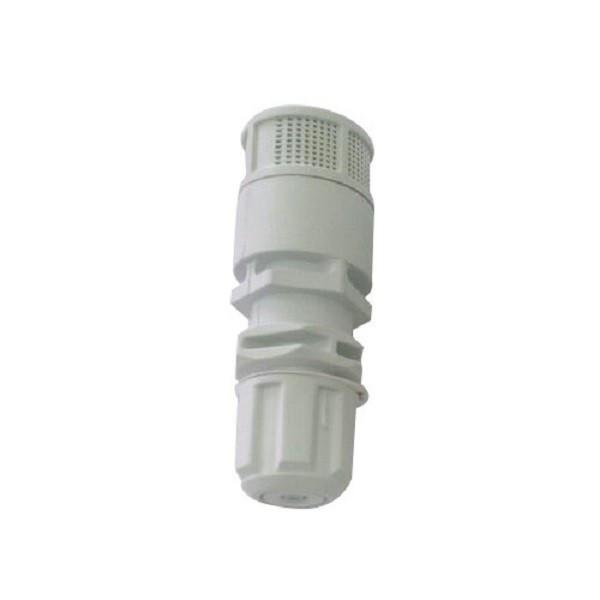 Впускной фильтр дозирующего насоса AquaViva, большой (99106769)