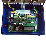 Система дозирующих насосов AquaViva PH/RX 5л/ч + Измерительный набор, 2шт, фото 3