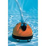 Робот-пылесос Hayward Magic Clean, фото 3