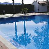Лайнер Cefil Mediterraneo 2,05 х 25,2 м, фото 8