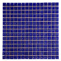 Мозаика стеклянная Aquaviva С63N(5)