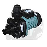 Фильтрационная установка Emaux FSP300-ST20 (3 м3/ч, D300), фото 2