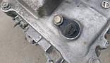 Двигатель 2ARFE 2AR-FE 2.5 Toyota Camry 50, фото 7