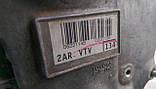 Двигатель 2ARFE 2AR-FE 2.5 Toyota Camry 50, фото 8