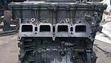 Двигатель 2ARFE 2AR-FE 2.5 Toyota Camry 50, фото 3