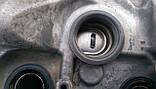 Двигатель 2ARFE 2AR-FE 2.5 Toyota Camry 50, фото 9